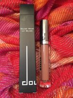 dOUCCE 772 LIP GLOSS