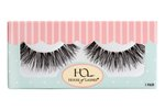 House Of Lashes Temptress Lashes