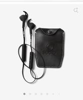 Tre Wireless Earbuds