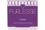 Furlesse Rows