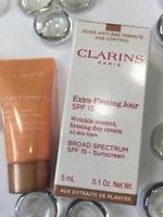 Clarins Extra-Firming Jour, SPF 15