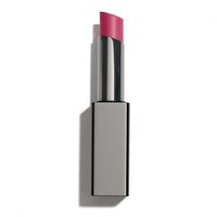 Way Butter Hydrating Lip Sheer in Plumeria