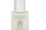 Omorovicza Reviving Eye Cream (0.5 oz.)