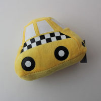 Safemade Taxi