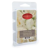 Candle Warmers Inc Wax Melt - White Peony