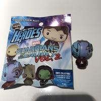 Pint size heroes Guardians of the Galaxy vol 2 : Nebula funko figure