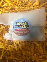 Reach For The Sky Fortune Cookie Soap
