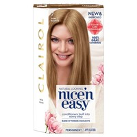 Clairol Nice n Easy Hair Dye-Dark Blonde