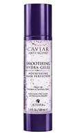 Alterna Caviar Anti-Aging Smoothing Hydra-Gelée