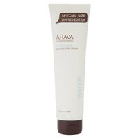 Ahava Deadsea Water Mineral Foot Cream
