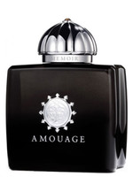 Amouage Memoir Women