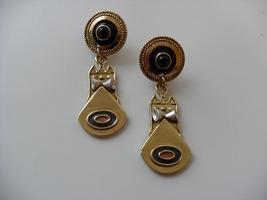 Jewelmint World's End Earrings