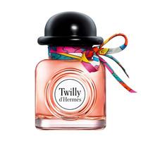 Twilly d'Hermes eau de Parfum