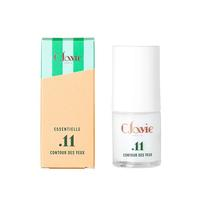 C. Lavie The Eye Contour .11 Eye Cream
