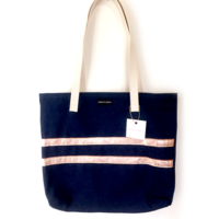 Market Tote bag (Aidan + Alin