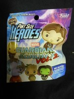 Funko Guardians of the Galaxy Vol. 2 Blind Bag