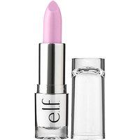 e.l.f. Gotta Glow Lip Tint Perfect Pink
