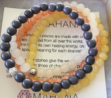 My Mahana Bracelet Set