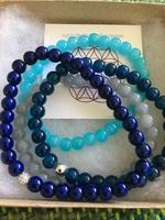 My Mahana Bracelet blues