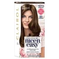 Clairol Nice 'n Easy Hair Dye- 5G Medium Golden Brown