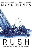 Rush (Breathless Trilogy)