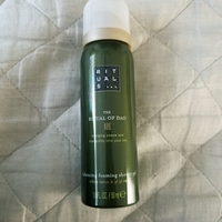Rituals The Ritual of Dao Balancing Foaming Shower Gel