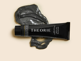 Theorie Detoxifying Hair Mask