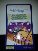 Cable Keep 'R