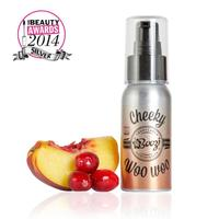 Booze cocktails cheeky woo woo fruity hand cream
