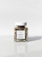 Klei Detox Facial Steam
