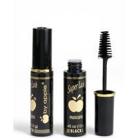 By Apple Cosmetics Super Lash Mascara