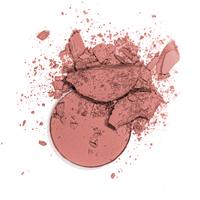 Ofra Blush Godet Pan - Chameleon