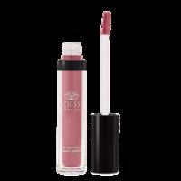 Adesse Hi Definition Liquid Lipstick