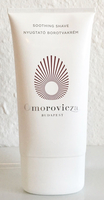 Omorovicza Soothing Shave-Full Size
