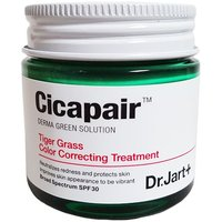 Dr. Jart+ Cicapair Color Correcting Treatment