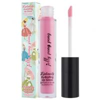 Jelly Pong Pong Liptensity Hydrating Lip Gloss in Necessity