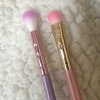 SLMissGlam Brush Duo