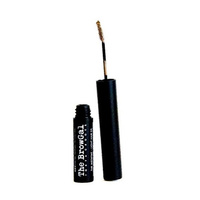 The BrowGal Tinted Brow Gel - Light Hair 03