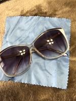 Ivory & Mason sunglasses