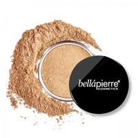 Bellapierre Mineral Foundation in Nutmeg