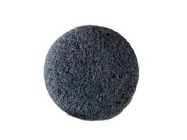 Bamboo Charcoal Sponge