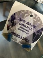 Greenola Style
