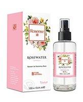 Rosense Rosewater Spray
