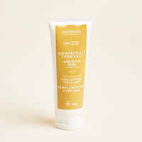 Scentuals Hand Repair Cream in Grapefruit Tumeric