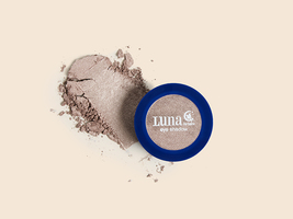 Luna Eyeshadow in Selene