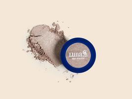 Luna Eyeshadow in Selene