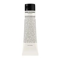 Grown Alchemist Hydra-Restore Cream Cleanser Olive Leaf & Plantago Extract