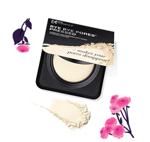 IT Cosmetics Bye Bye Pores Poreless Finish Airbrush Pressed Powder