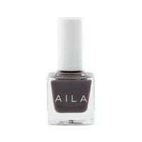 "AILA - ""Mister Pookies"" nail lacquer"