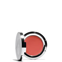 Juice Beauty Phyto-Pigments Last Looks Cream Blush in Orange Blossom